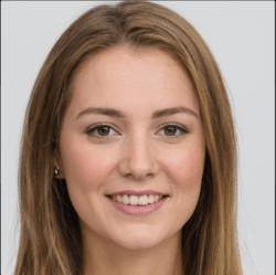Elsa Suarez