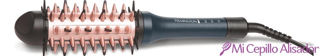 Cual es el mejor peine alisador remington